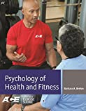 Psychology of Health and Fitness