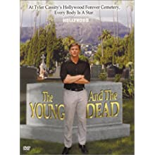 The Young and the Dead (2002)