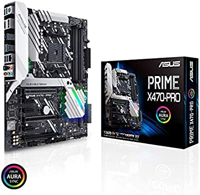 PRIME X370-PRO METAL,FAST SHIPPING ASUS IO SHIELD for ASUS  PRIME X370 PRO