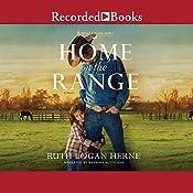 Home on the Range   Ruth Logan Herne