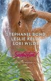 Sand, Sun... Seduction!, Stephanie Bond and Leslie Kelly, 0373837348