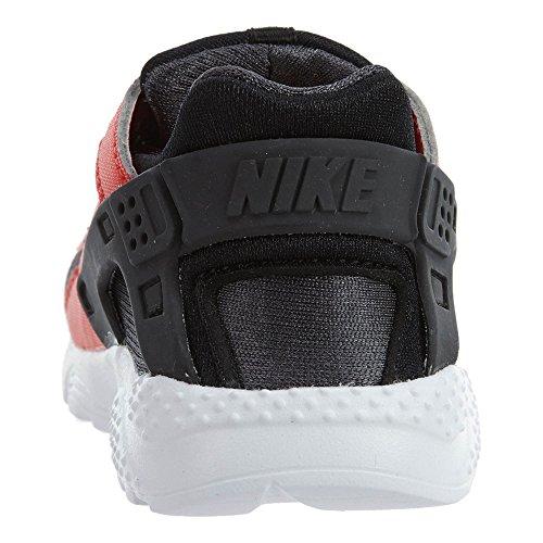 Nike 800 704950 Noir Sneaker Enfant 8BSRq