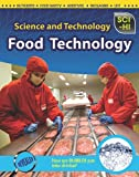 Food Technology, Neil Morris, 1410942740