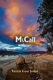 McCall: Passport to love series