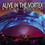Alive in the Vortex-Digi-