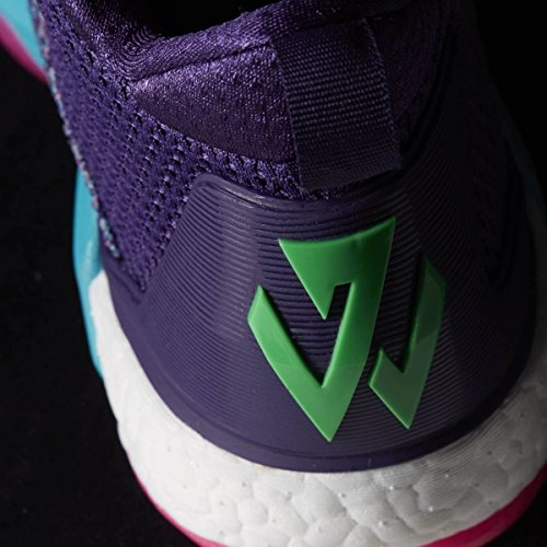 adidas John Wall 2 Boost Basketballschuh Kinder