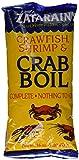 Zatarain s Crawfish, Shrimp & Crab Boil (16 Oz.)