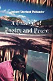 img - for A Collage of Poetry and Prose book / textbook / text book