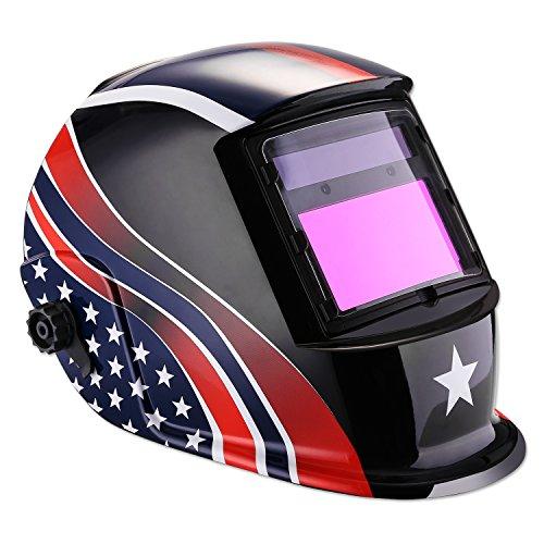 Helmet Shop - 4