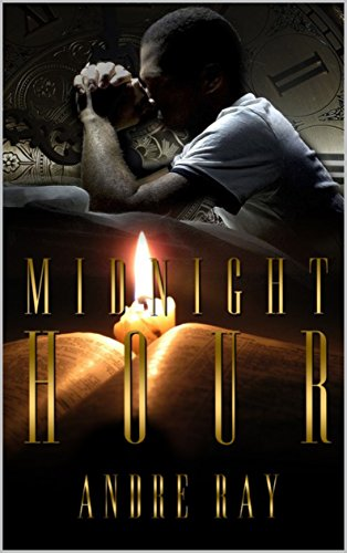 Search : MIdnight Hour