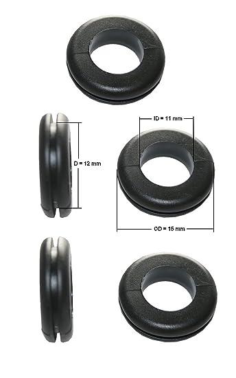 5 Stücke Ovale Form Micro Lautsprecher 20Mm X 30Mm 8 Ohm 8R 1W New Ic wt