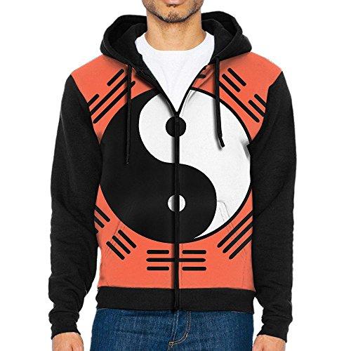 pow thermal shirt - 9