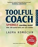 Toolful Coach, Laura Komocsin, 1478106441