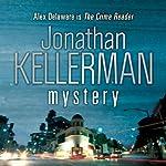 Mystery | Jonathan Kellerman