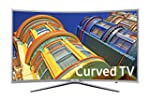 Samsung  UN49K6250 Curved 49-Inch 108...