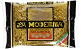 La Moderna Macaroni Product, Fideo, 7 oz