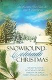 Snowbound Colorado Christmas, Susan Page Davis and Lena Nelson Dooley, 160260116X