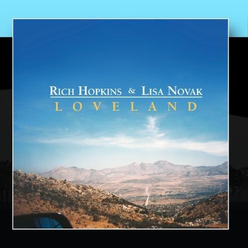 Loveland Rose - Loveland
