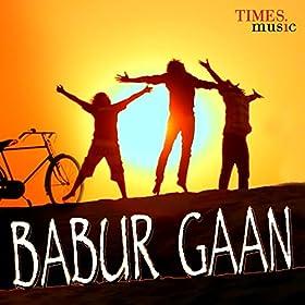 Amazon.com: Laden Asil Polai: Kumud Chandra Baruah (Babu ): MP3