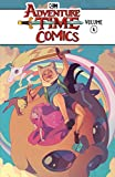 Adventure Time Comics Vol. 6