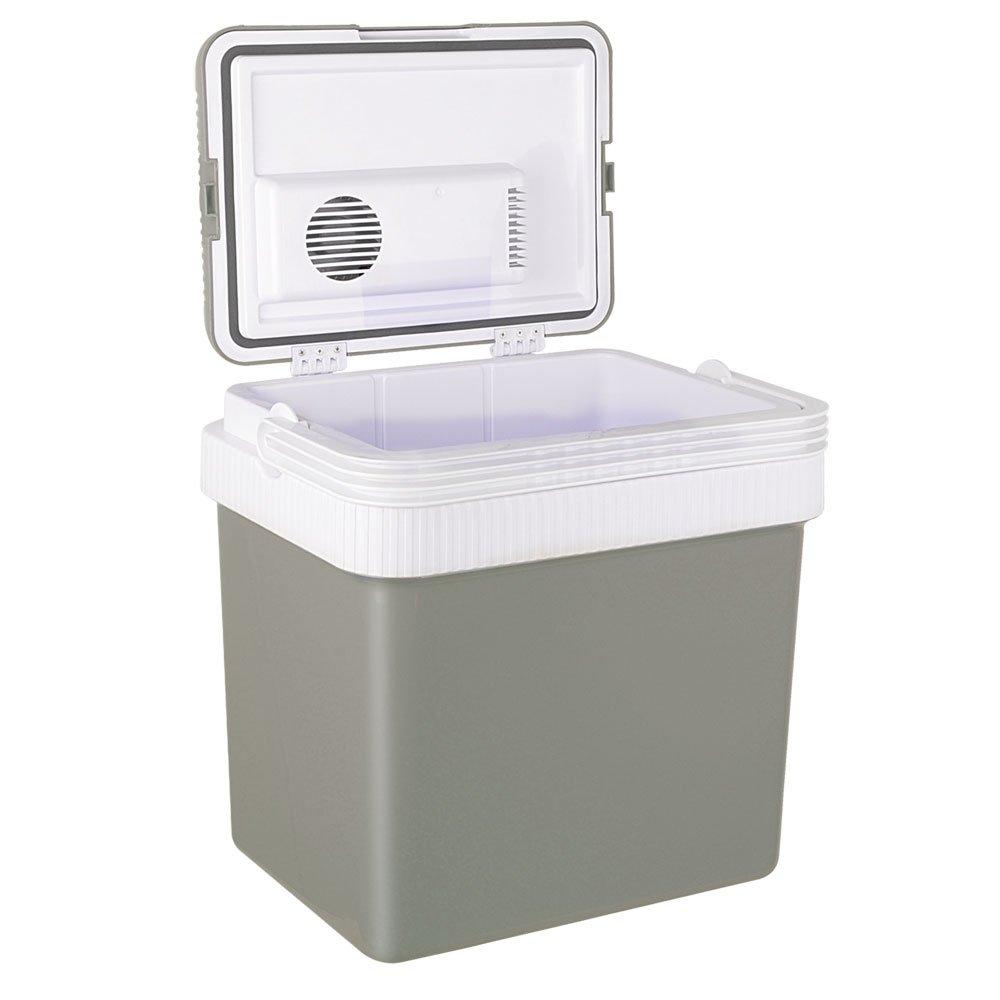 Frigorifero piccolo frigo portatile 24 litri: amazon.it: casa e cucina