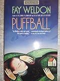 Puffball, Fay Weldon, 0140131183