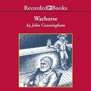 Warhorse Audiobook
