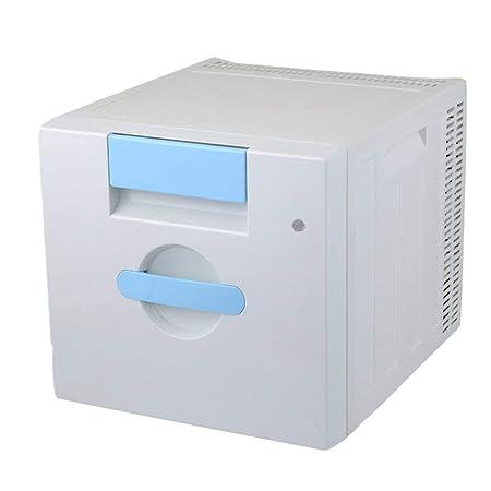 Insulina Portátil Refrigerada Y Refrigerador para Automóvil De 21L ...