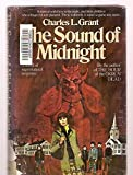 The sound of midnight