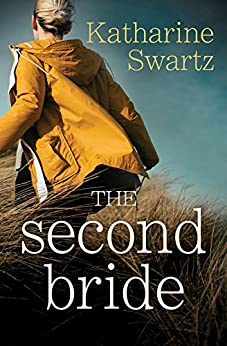 The Second Bride (Tales from Goswell) by [Swartz, Katharine]