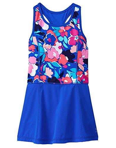 kid tennis dress - 6