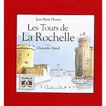 TOURS DE LA ROCHELLE (FR)