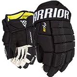 WARRIOR AX2G1354BKOSZ Dynasty AX2 Glove