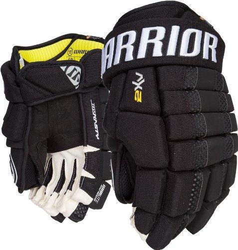 Warrior AX2 Hockey Gloves