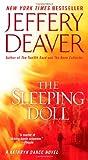 The Sleeping Doll, Jeffery Deaver, 0743260945