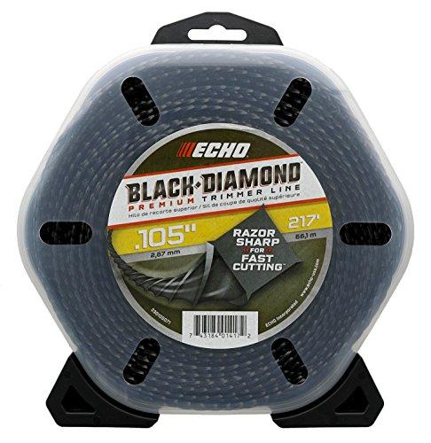Echo Black Diamond 330095071 .105