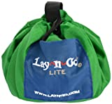 "Lay-n-Go LITE (18"") Activity Play Mat"