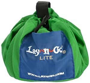 "Lay-n-Go LITE (18"") Activity Play Mat"