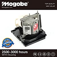 For 20-01032-20 Replacement Projector Lamp with Housing for Smart Board Uf55w Unifi 55 Uf65 Uf55 by Mogobe