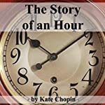 The Story of an Hour | Kate Chopin