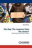 Hip Hop, Rocio Ramirez, 3844304320