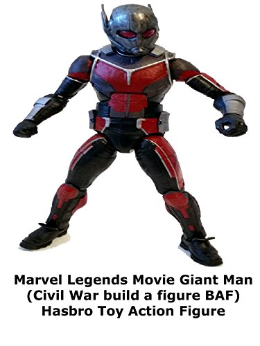 review-marvel-legends-movie-giant-man-civil-war-build-a-figure-baf-hasbro-toy-action-figure