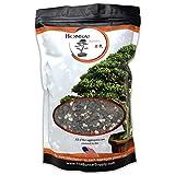Bonsai Soil Mix by The Bonsai Supply