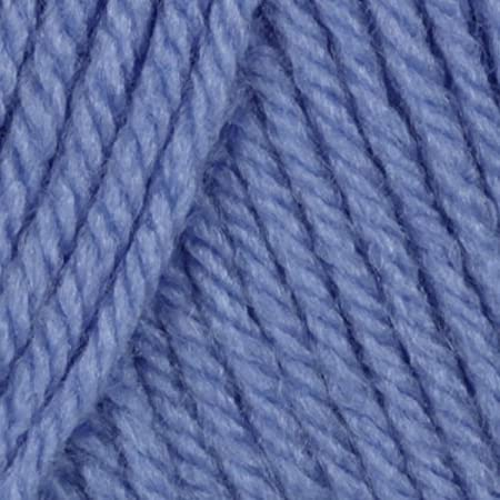 Lion Brand Vanna's Choice Baby Yarn (108) Bluebell
