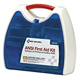 ACM90122 - PhysiciansCARE ReadyCare First Aid Kit