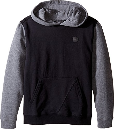 Volcom Boys Sweatshirt - 9