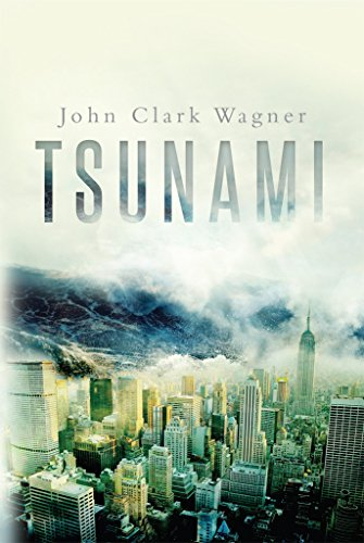 Tsunami by [Wagner, John]