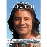 Michel Delpech : Quand j'étais chanteur