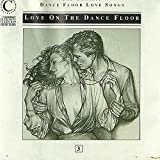 20 wonderful smooth dance songs from 70s & 80s (Compilation CD, 20 Tracks)