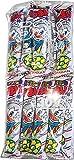 Umai Bar Sugar Rusk Flavor 30 packages Japanese